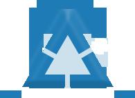 project-development-triangle