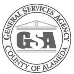 gsa general services agency microsoft access database consolidation