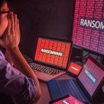 microsoft access data breach risk mitgation